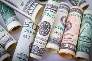 Į neaiškų verslą internete telšiškis investavo tūkstančius dolerių
