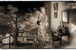 Lietuvos dvarai – nykstantys ir atgimstantys