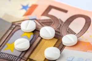 Sveikatos draudimo nesumokėjusiam klaipėdiečiui – tūkstantinis nuostolis