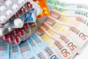 Vaistų gamintojų asociacija apie kompensuojamus vaistus: svarbu surasti balansą
