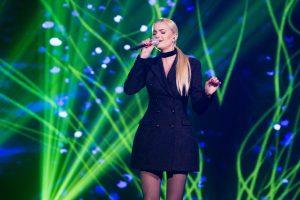"""Iki """"Eurovizijos"""" 100 dienų: kas toliau?"""