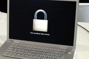 Revoliucija duomenų apsaugos srityje palies visas šalies įmones
