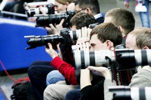 Demokratiją niekinančią produkciją Kremlius duoda dykai?