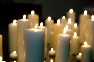 Kruvinas sekmadienis Ukmergėje: rasta nužudyta moteris