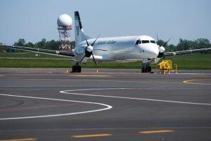 Vilniaus oro uosto tako rekonstrukcija: kokių keblumų gali kilti?