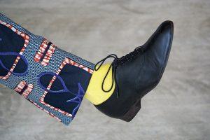 Pamestos kojinės diena: kaip išsaugoti porą kartu?