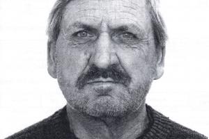 Be žinios dingęs Jonas Bagdzevičius rastas gyvas ir sveikas