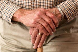 Pirmą kartą: vidutinė gyvenimo trukmė ES –  virš 80 metų