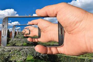 """""""Galaxy S8"""": ar tikrai svajonių telefonas?"""