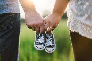 Širdies transplantacija kūdikiui: tai įmanoma