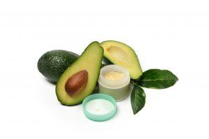 Natūrali kosmetika: madinga ar tikrai sveika?