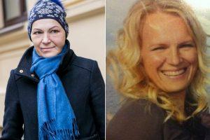 Paskutinės stadijos vėžiu serganti ir pagalbos prašiusi kaunietė: stebuklų būna