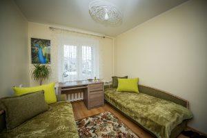 Kaunas keičia požiūrį į socialinius būstus: apgaudinėjantys miestą bus sutramdyti