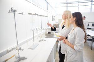 Atviras konkursas: doktorantams ir daktarams – papildomi 200 tūkst. eurų