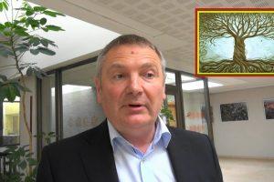 Iš pareigų atšauktas Kauno miškų urėdas