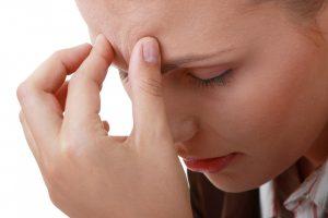 Kaip žinoti, kad trūksta vitaminų? (patarimai moterims)