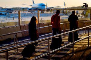 Priminimas grįžusiems emigrantams: paskubėkite atgauti mokesčius