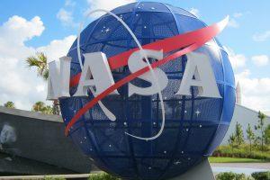 Į NASA stažuotę vyks dar šeši Lietuvos studentai
