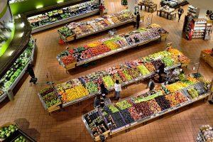 Maisto tyrimų užkulisiai: kaip išsiaiškinti, kad produktas skanus?