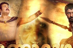 Indų milijardierius siekia rekordo: kurs filmą už 150 mln. dolerių