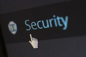 """Kibernetinę ataką patyrė per 100 tūkst. """"WordPress"""" puslapių"""