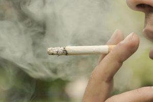 Nužudyto alytiškio mama: atsitiko taip, kad paprašė cigaretės ir numirė