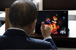 Tyrimas: visuomeninio transliuotojo populiarumas šalyje mažina ekstremizmo tikimybę