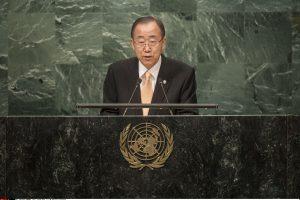 JT Taryba pradėjo posėdį dėl krizės Sirijoje