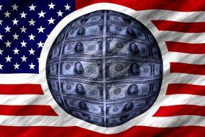 Dėl D. Trumpo mokesčių lengvatų valstybė neteks 7,8 trln. dolerių