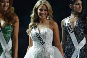 """""""Mis JAV"""" dalyvaujančios imigrantės: netūnokite šešėlyje!"""