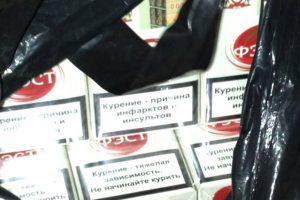 Latvijoje brangsiantis alkoholis gali mažinti prekybą pasienyje