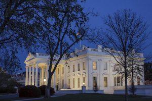 JAV griežtina sankcijas Rusijai dėl konflikto Ukrainoje