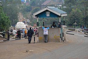 Tanzanijoje per mokyklos autobuso avariją žuvo 29 pradinukai