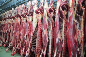 Prokurorams nepavyko pakeisti Klaipėdos mėsinę išteisinusio teismo sprendimo