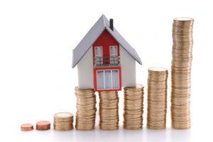 Aplaidumas gyventojams kainuoja pinigus
