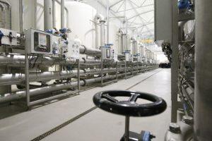 Ką svarbu žinoti apie vandens nuostolius