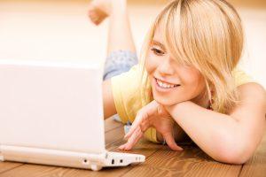 Ką svarbu žinoti perkantiems internetu