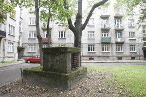 Klaipėdiečių nedomina savivaldybės turtas