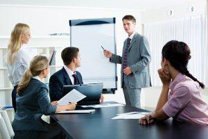 Kur slypi raktas į smulkiojo verslo sėkmę?