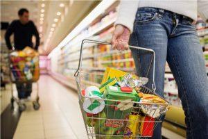 Vartotojų teisių pažeidimų – mažiau, atgautų pinigų už prastas prekes – daugiau