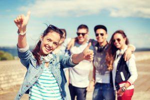 Lietuvos jaunimas darbo ieško pasitelkdamas socialinius tinklus