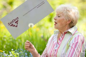 Jaučiasi apgauta: dėl vienkartinio uždarbio neteko pensijos