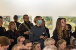 Viena paklausiausių prekių per gripo epidemiją – kaukės