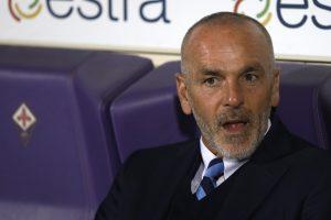 """""""Inter"""" vos po pusmečio atleido trenerį"""