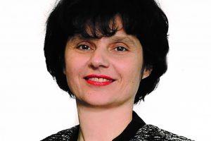 Antstoliais pasitiki ir gerai juos vertina dauguma Lietuvos gyventojų