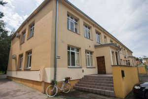 Kaune nebeliko valdiškų globos namų – visi vaikai perkelti į butus