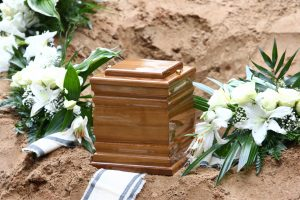 Vilniuje vienoje kapo duobėje palaidotos 62 urnos su palaikais