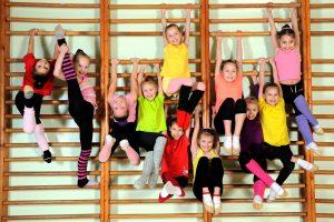 Lietuvos vaikų aktyvumas rekordiškai mažėja: kur klysta tėvai?