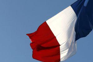 Lietuvos ir Prancūzijos santykiai: penki svarbiausi aspektai