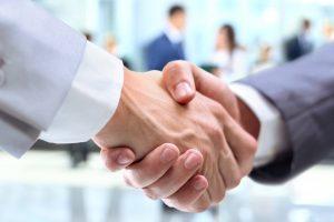 VPT: Lietuva pirkimuose turi tapti atviresnė užsienio verslui
